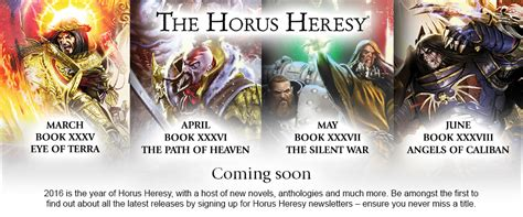 the crimson king the horus heresy books horus heresy news vo uk page 37