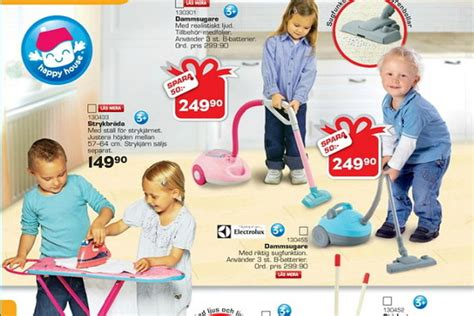 Gender Neutral Toys Essay by Highlights From The Gender Neutral Swedish Toys R Us Catalog Corporate Intelligence Wsj