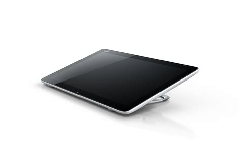 best windows 8 convertible i touch much the best windows 8 rt tablets and