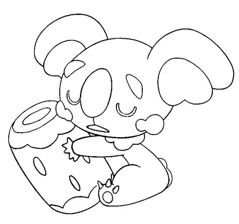 coloring pages of pokemon sun and moon pokemon sun and moon coloring pages coloring pages