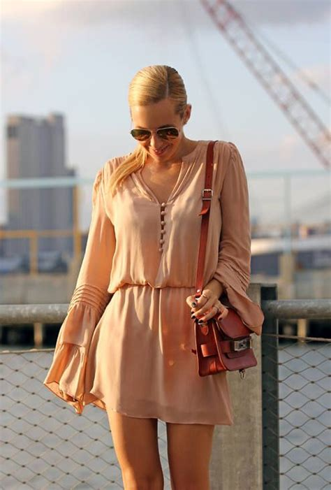 Blouse Kotti pin by kotti smith on dress 2 impress