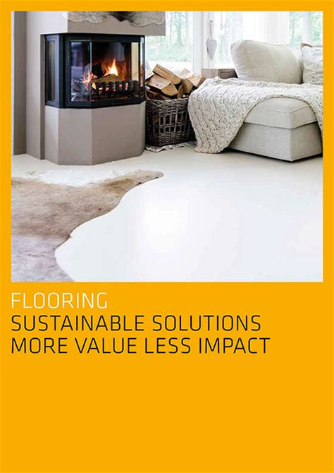 sustainable flooring solutions flooring sustainable solutions specifile