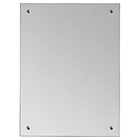plain mirror for bathroom buy plain bathroom mirror large from our bathroom mirrors