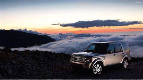 range rover wallpaper land rover discovery wallpapers photos images in hd