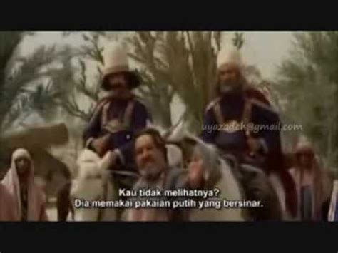 film omar bin khattab subtitle indonesia omar bin khattab full movie bahasa indonesia episode 5