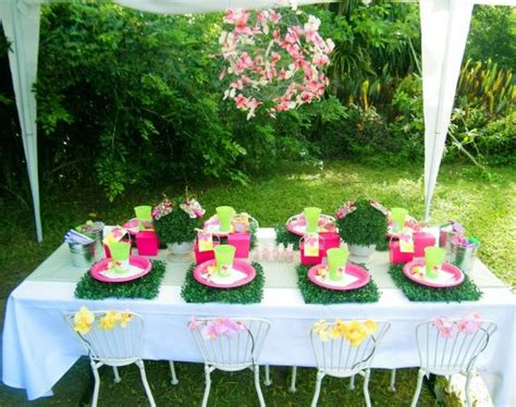 Garden Decoration Hire by 70 Best Images About Decorations Ideas On