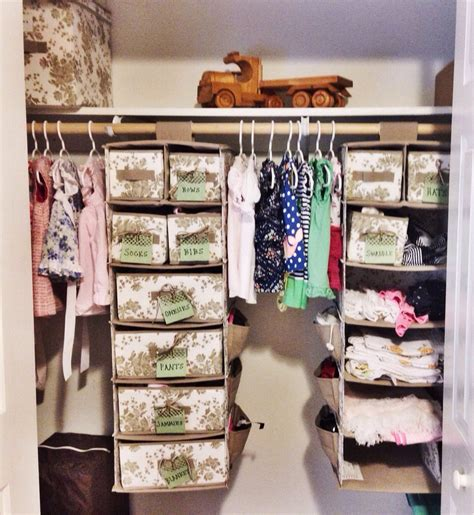 how to organize your closet on a budget organizing tips for the nursery closet on a budget cup