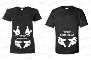 Customized Couple Necklaces T Shirt Design Ideas For Couples Joy Studio Design Gallery Best Design