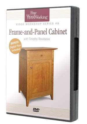 build a dvd cabinet cabinet built in dvd s