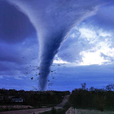 webquests215   Tornadoes vs. Hurricanes