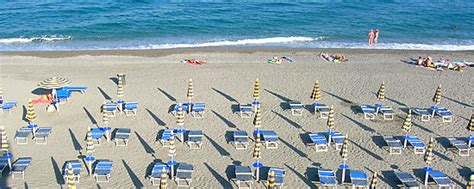 giardini naxos recanati spiaggia di recanati trovaspiagge it portale delle