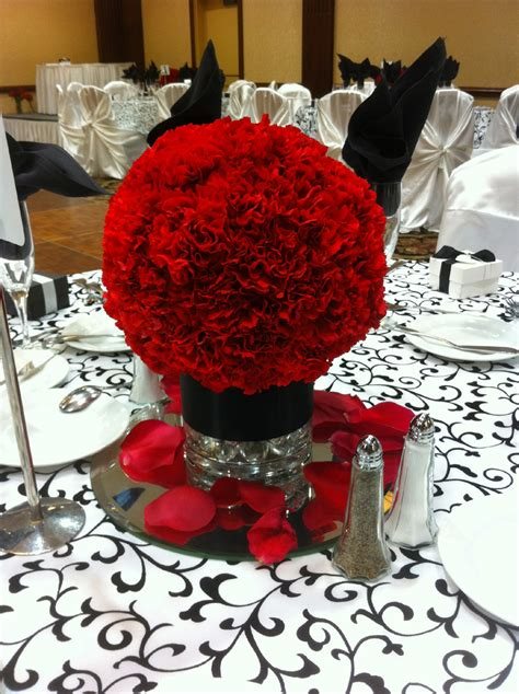 centerpiece for 37 floral centerpieces for wedding