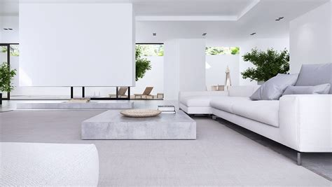 minimalist interiors inspiring minimalist interiors with low profile furniture