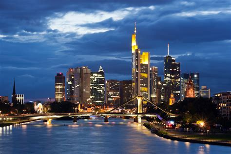 homecompany frankfurt file frankfurt am stadtansicht der