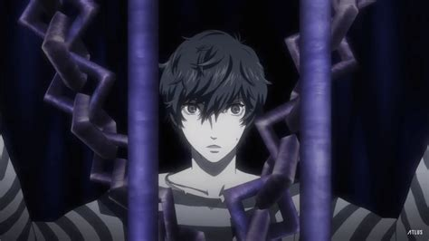 persona 5 story trailer digital pre order bonuses persona 5 digital pre orders bonuses new trailers and