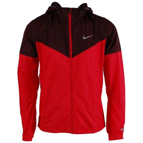 Jaket Nike Premium Zipper 1 301 moved permanently