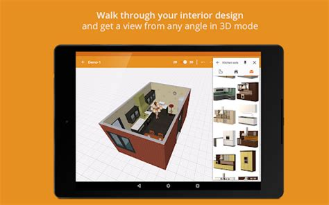 home design app for kindle fire app kitchen design premium apk for kindle fire