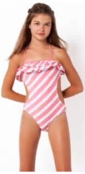 preteen underwear models 30