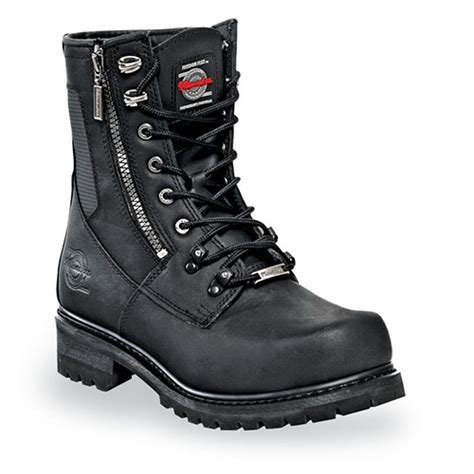 mens mc boots home milwaukee motorcycle clothing co