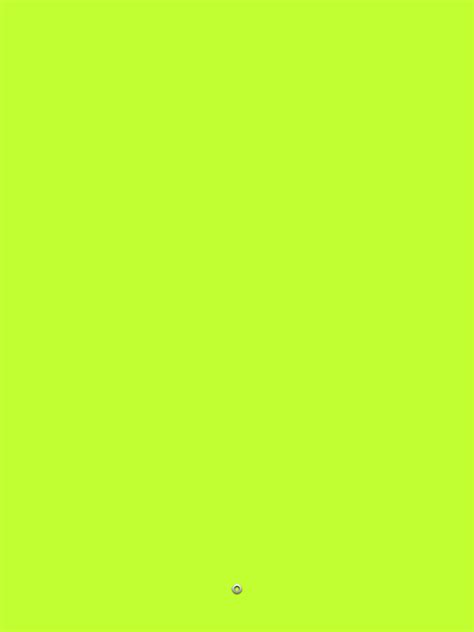 what color goes with green what color goes with lime green 28 images smallrooms