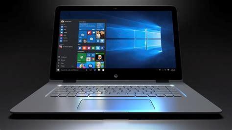 laptop tipis 2015 laptop tipis 2015 newhairstylesformen2014 com