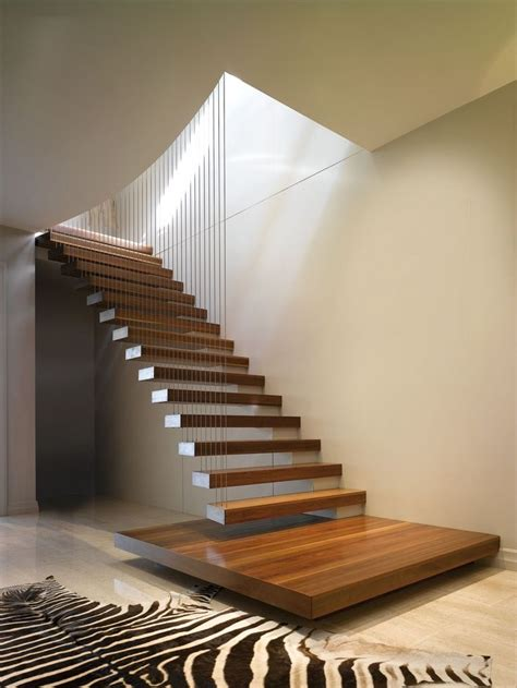 Design For Staircase Remodel Ideas Best 25 Modern Stairs Design Ideas On Steel Stairs Design Stair Design And