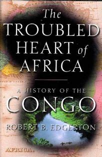 the congo and coasts of africa books nonfiction book review the troubled of africa a