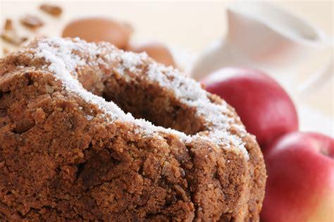 gesunder kuchen ohne zucker genuss ohne reue kuchen ohne zucker und wei 223 mehl backen