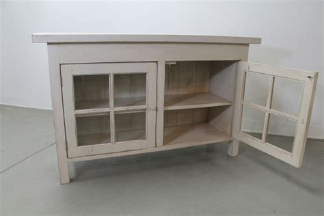 Small Media Cabinet With Glass Doors Small Media Cabinet With Glass Doors Lake And Mountain Home