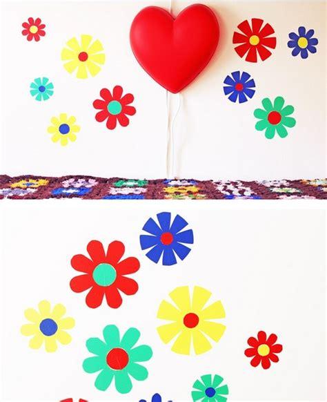 moldes vazados para parede moldes de flores de feltro para imprimir holidays oo