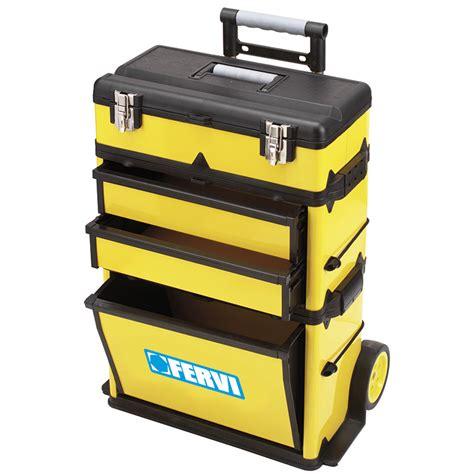 cassettiere porta utensili carrello porta utensili c087 valigette attrezzi
