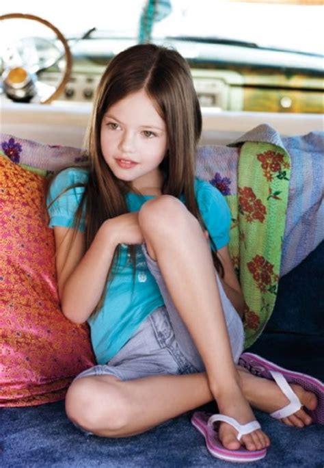 Showcasing Talented Girls World Wide Mackenzie Foy | showcasing talented girls world wide mackenzie foy