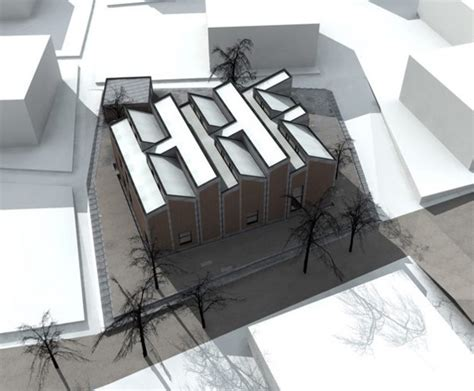 earthquake architecture earthquake proof house design in china hhf branded home