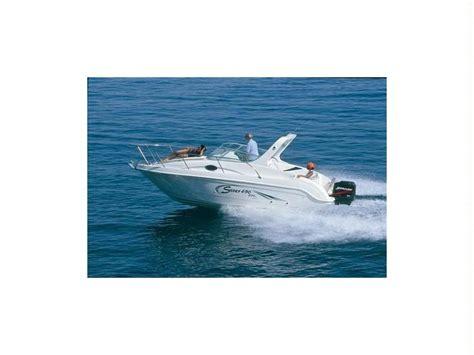 saver 690 cabin sport prezzo saver cabin 690 sport nuovo in vendita 48576 barche