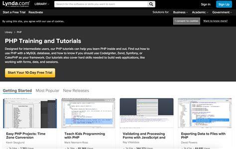 node js tutorial w3schools learn php w3schools phpsourcecode net