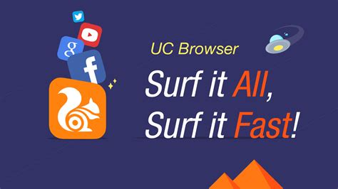 ucbrowser apk s chrome app on windows store is just a link