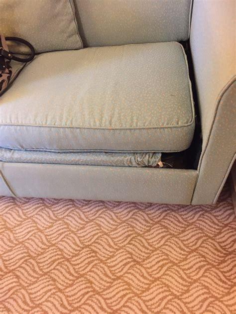 princess cruises mini suite sofa bed cabin on grand princess cruise ship cruise critic