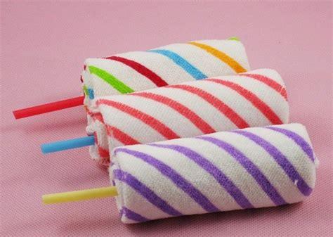 Pita Kawat Pita Souvenir Potong Fanta cara membuat souvenir handuk