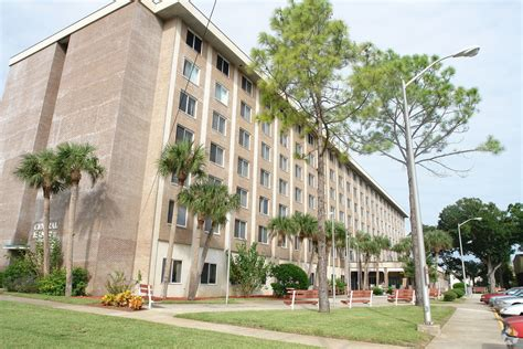 central manor apartments apartments daytona beach fl