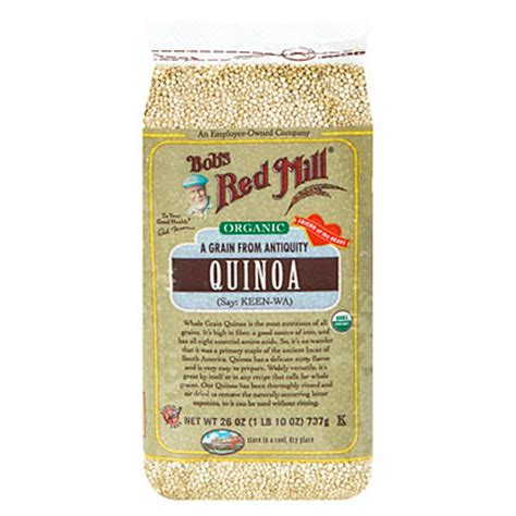 bob s mill 174 quinoa big lots