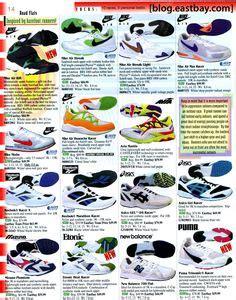 Sepatu Nike Air Max2 eastbay memory tim hardaway s nike air zoom t bug