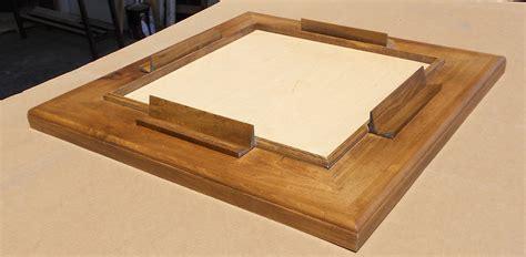 domino table la mesa de domino picture tag portable