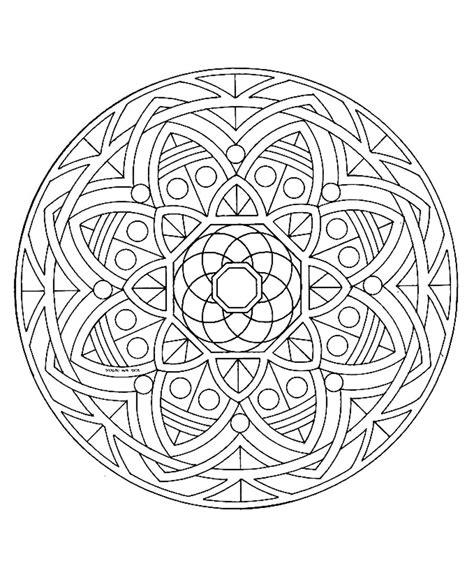 zen mandalas coloring book pdf mandala to color zen relax free 18 zen anti stress