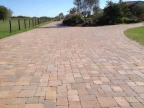 pavers driveway construction company northern va