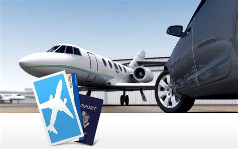 airport transfer service tel aviv ben gurion airport transfer service izztour