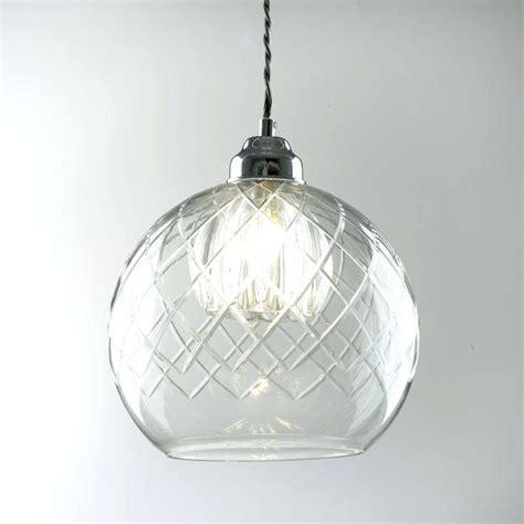 Silver Pendant Light Fixtures Brushed Steel Ceiling Lights And Nickel Silver Mini Pendant Light Nurani