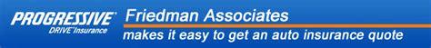 progressive boat insurance sign and glide get a progressive auto insurance quote commercial