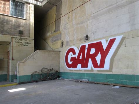 gary source spraybeasttumblrcom