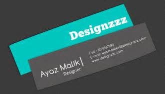 psd visiting card templates visiting cards design in coreldraw joy studio design business card psd design template material free download