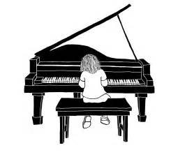 grand piano cliparts cliparts and others art inspiration